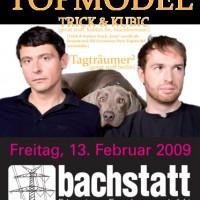 13.02.2009