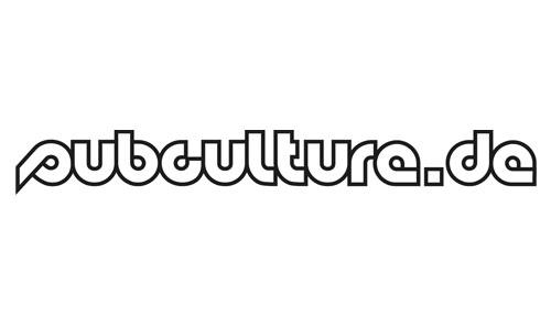 subculturest