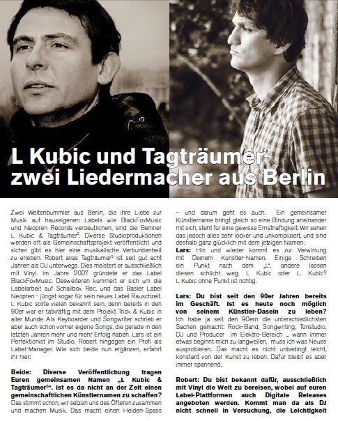 partysan_berlin_12_2012