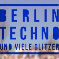 Interview Berlin Techno