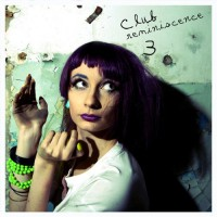 Compilation - Club Reminiscence Vol.3