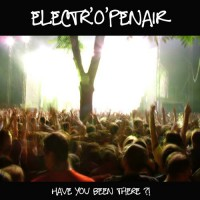 Compilation - Electro Open Air