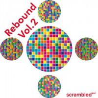 Compilation - Rebound Vol.2