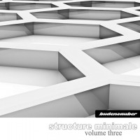 Compilation - Structure Minimale Vol.3