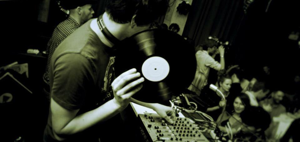Startscreen_Tagtraum_Music