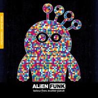 alienfunk