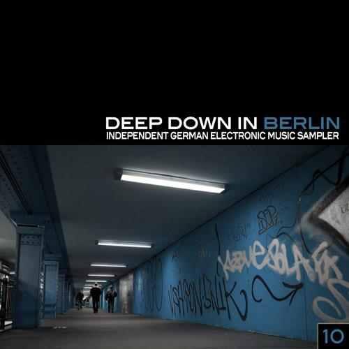 deepdowninberlin10