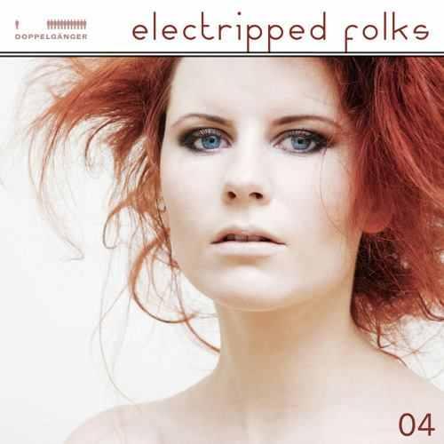 Electripped Folks