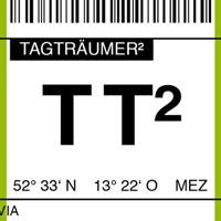 Tagtraeumer Branding
