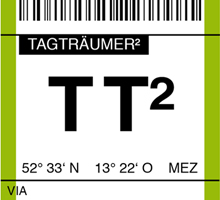 Tagtraum Music