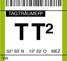 Tagtraum Music