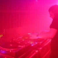 01.12.2012 Tresor - Berlin