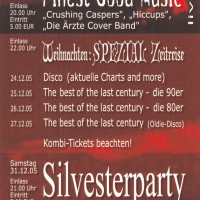 02.12.2005-back