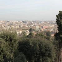 18.02.2012 Rom