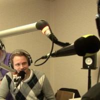 01.10.2010 Phonanza FM - Hamburg