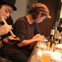 19.10.2012 Kyoto