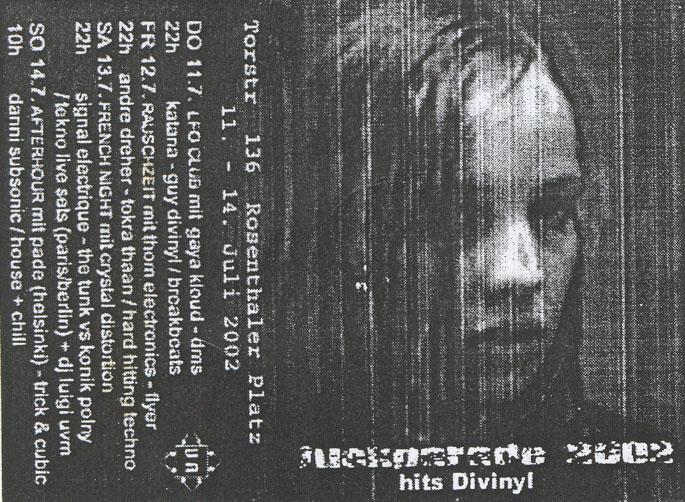 12.07.2002