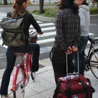19.10.2012 Osaka