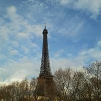 17.12.2011 Le Petit Bain - Paris
