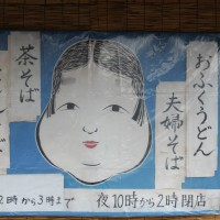 21.10.2012 Kyoto