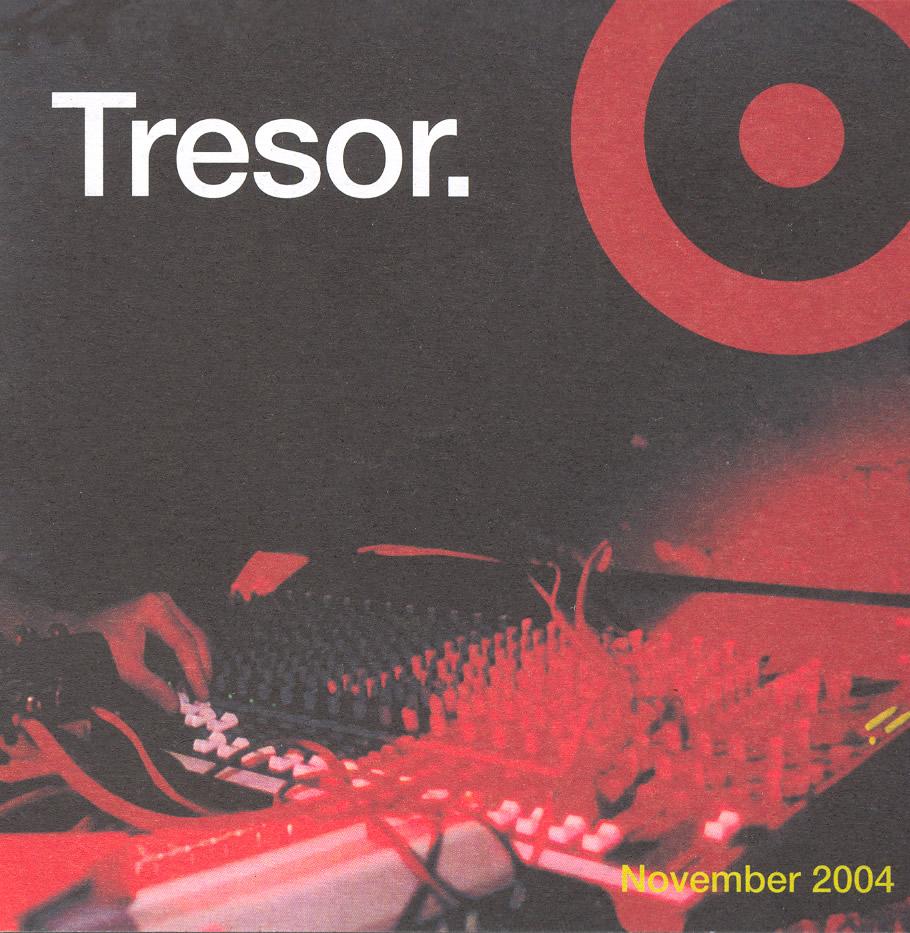 13.11.2004-front-tresor