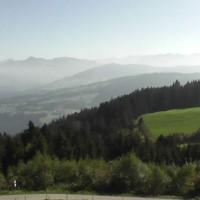 09.10.2010 Bavaria