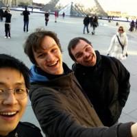 18.12.2011 Paris