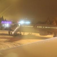 17.11.2012 Barnaul