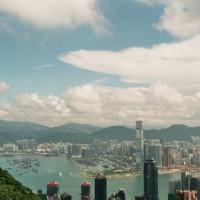 14.09.2010 Hong Kong