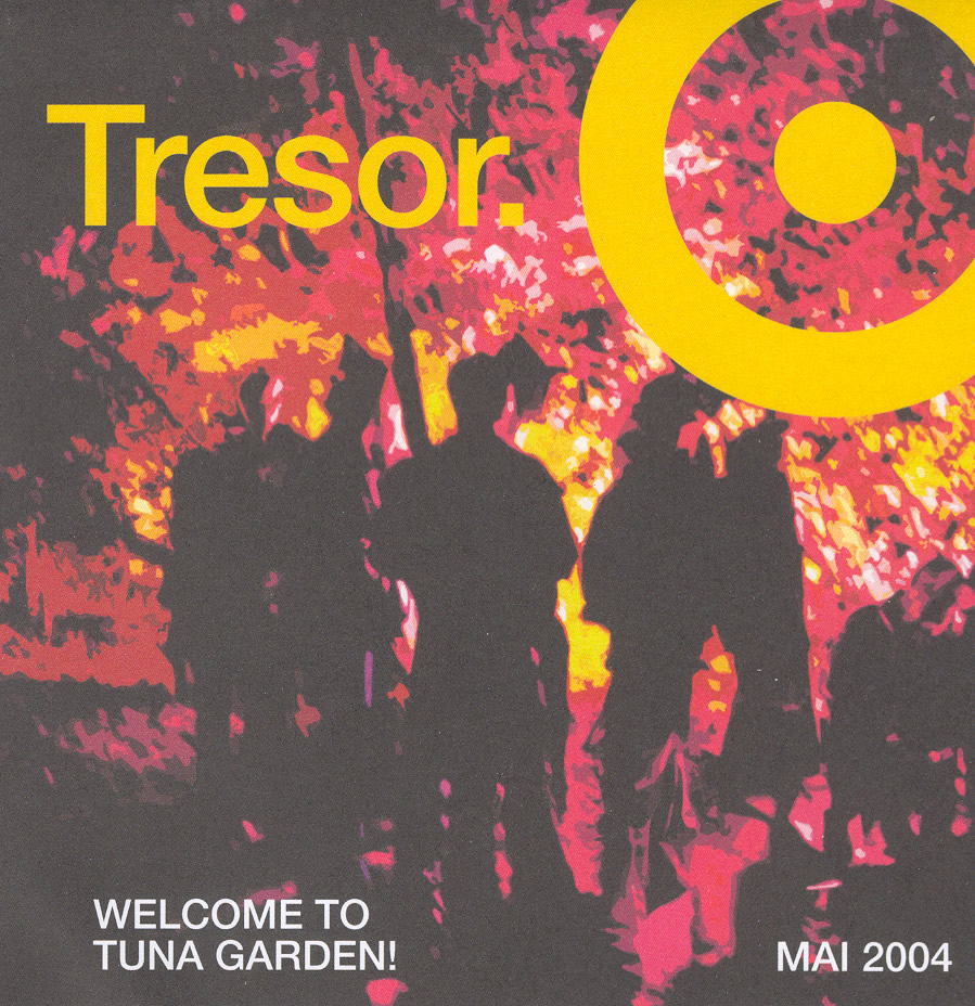 15.05.2004-front-tresor