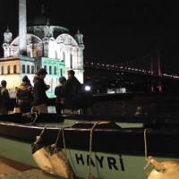04.12.2010 Machine - Istanbul