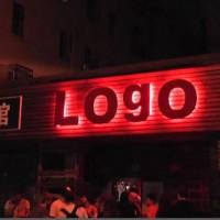 14.09.2010 Logo - Shanghai