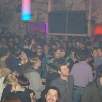 22.02.2011 Dienstagswelt - Berlin
