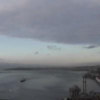 05.10.2010 Istanbul