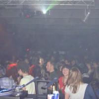 29.12.2010 Stereophone - Neustrelitz