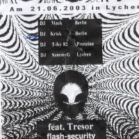 21.06.2003