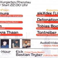 21.10.2001-back
