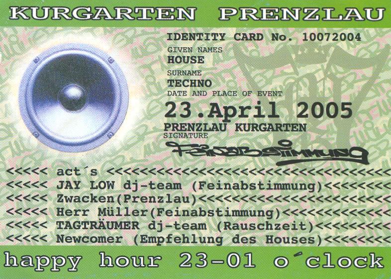 23.04.2005