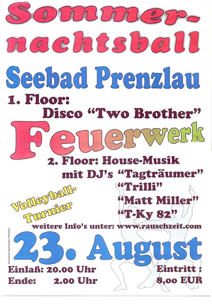23.08.2003-plakat
