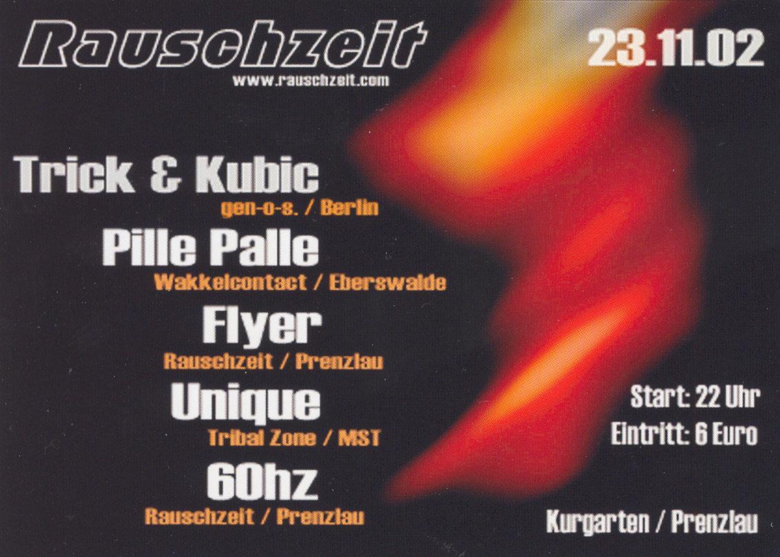 23.11.2002-back