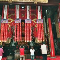 15.09.2010 Shanghai