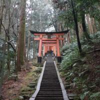 25.02.2012 Kyoto