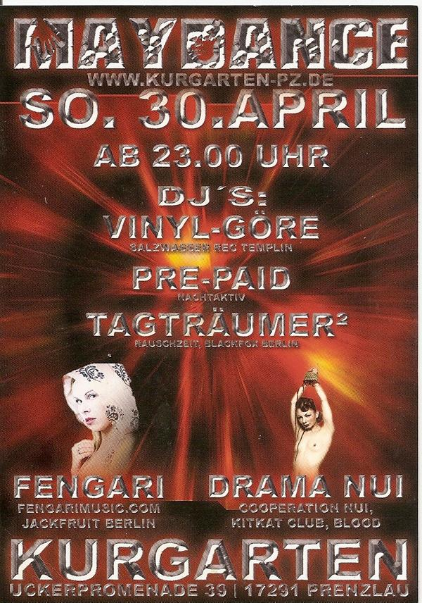 30.04.2006