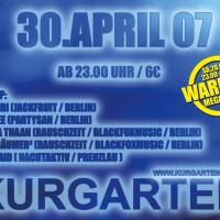 30.04.2007-back