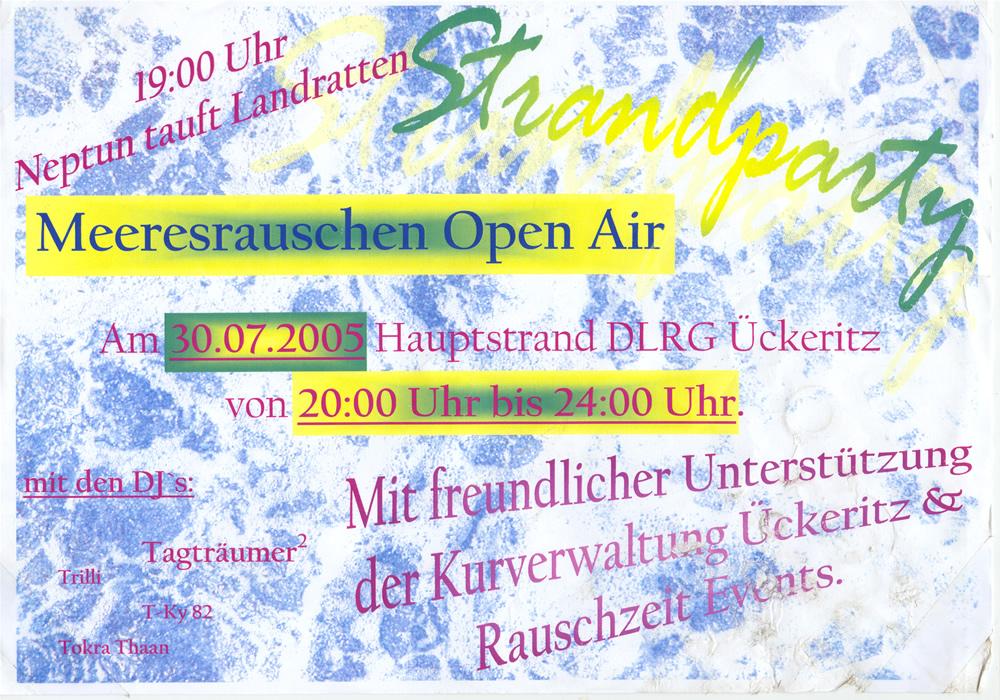 30.07.2005-plakat