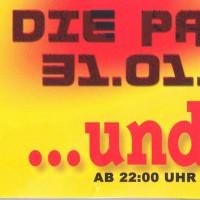 31.01.2003
