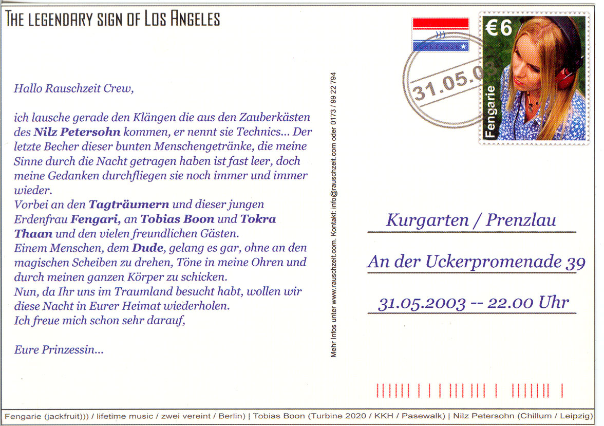 31.05.2003-back