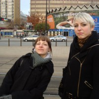 01.11.2009 Warsaw
