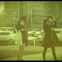 29.02.2012 Seoul