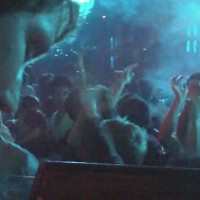 05.11.2009 SOS Club - Hangzhou